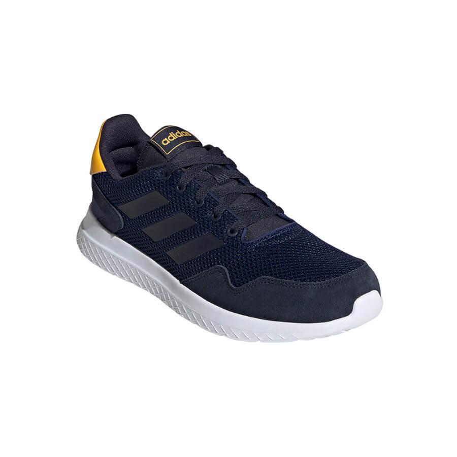 Zapatillas Archivo Adidas