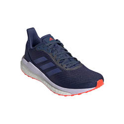 Zapatillas Solar Drive 19 W Adidas