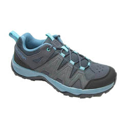 Zapatillas Millstream 2 W Salomon