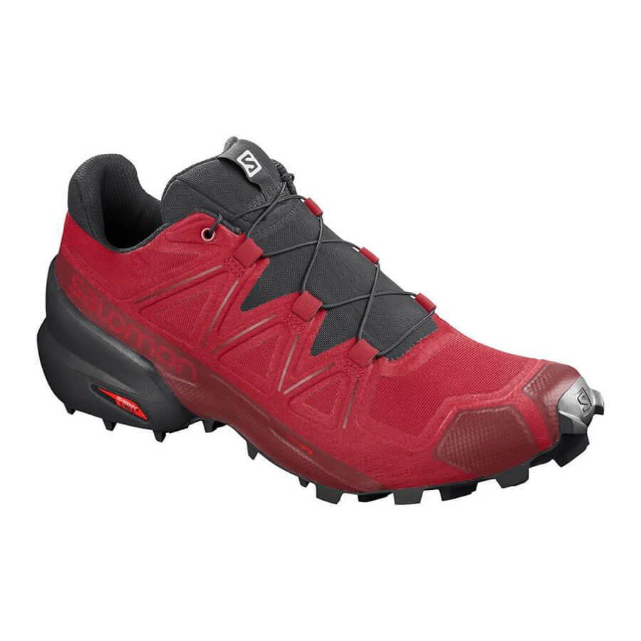 Zapatillas Speedcross 5 M Salomon