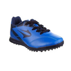 Botines Mane Ii Tf Kids Topper