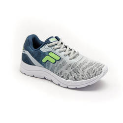 Zapatillas Volt Kids Fila
