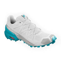 Zapatillas Speedcross 5 W Salomon