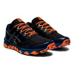Zapatillas Gel Fujitrabuco 8 Asics