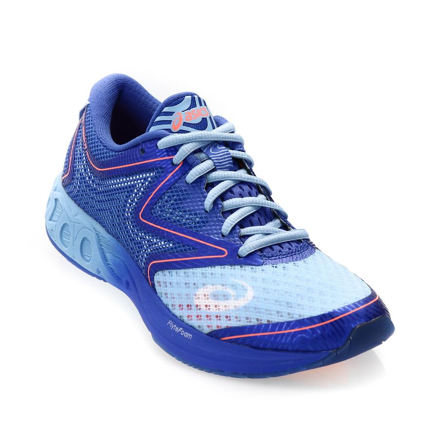 asics noosa ff zapatillas de running