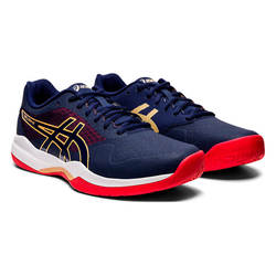 Zapatillas Gel Game 7 Asics