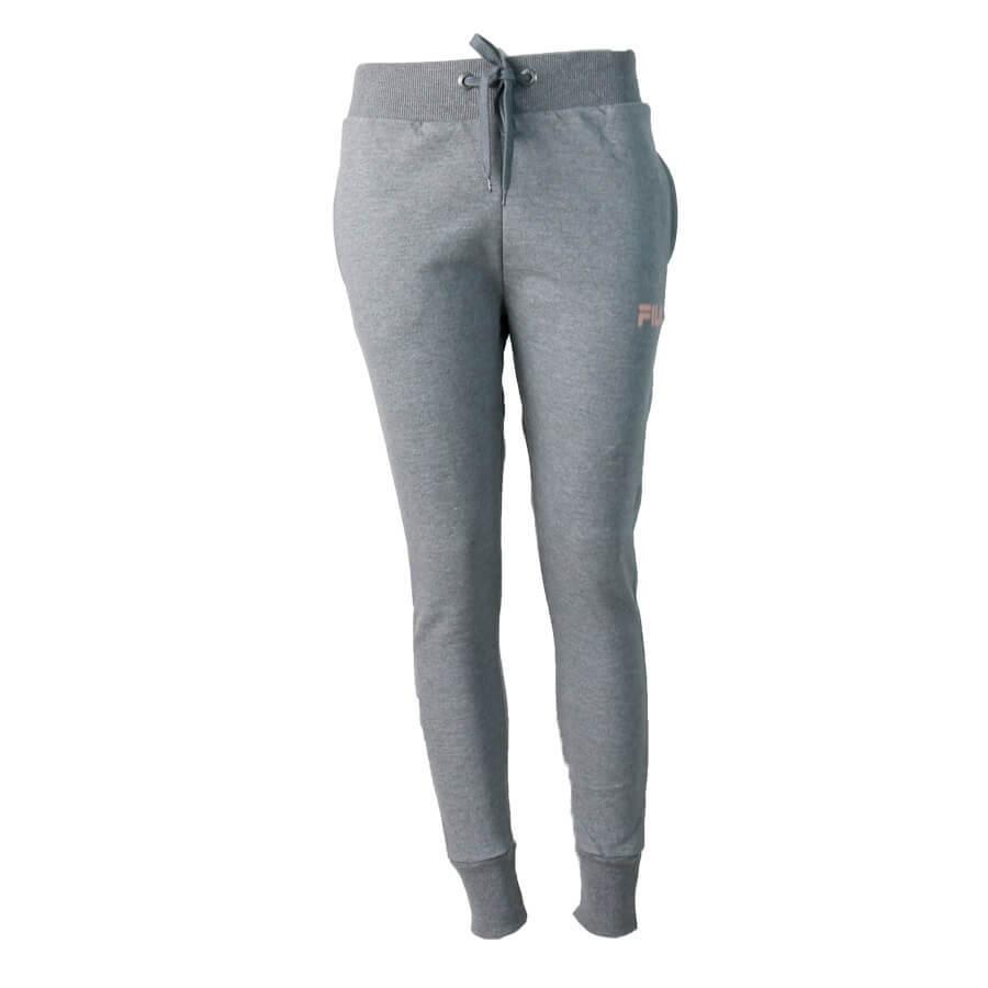 Pantalon Thelma Fem Fila