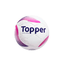 Pelota League Vi Futsal  32 G Topper