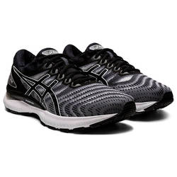 Zapatillas Gel-Nimbus 22 Asics