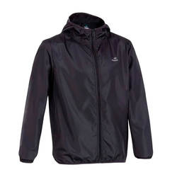 Campera Rompeviento Mns Open Topper