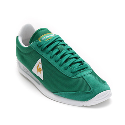 ZAPATILLAS QUARTZ NYLON