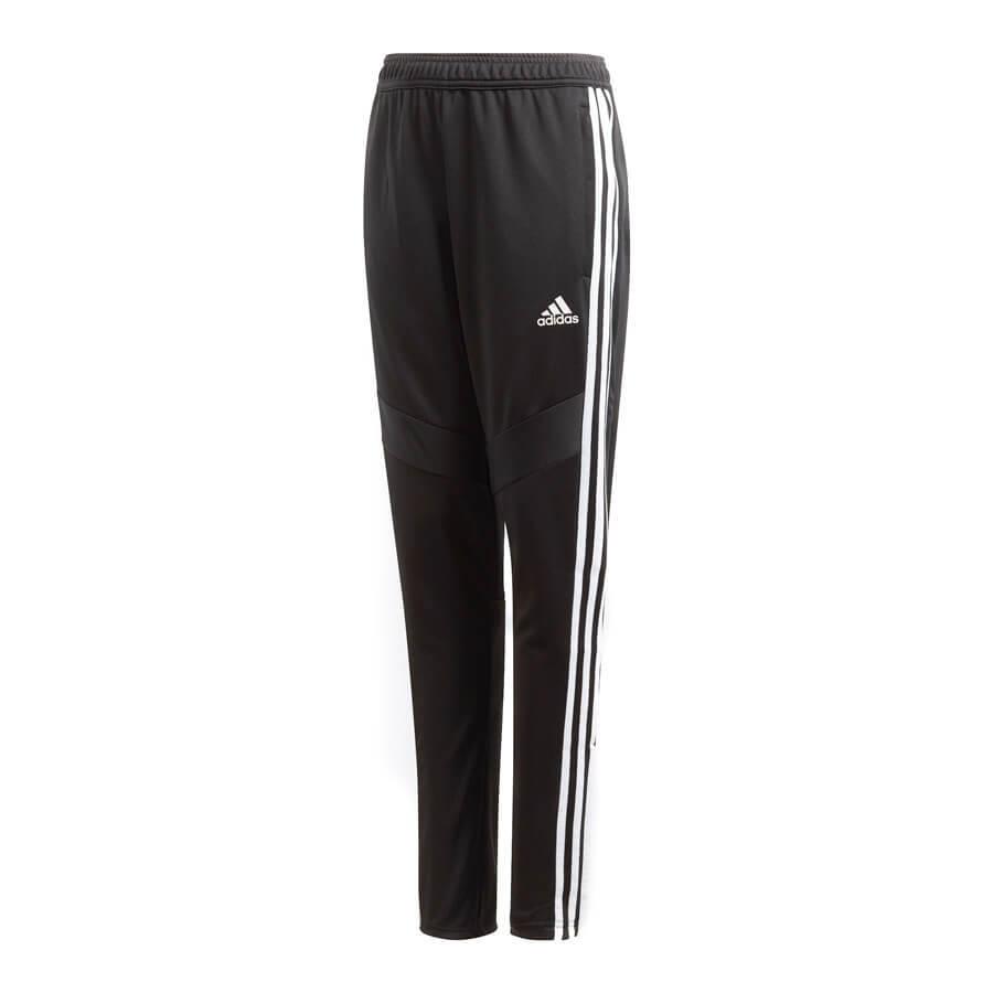 Pantalón De Entrenamiento Tiro 19 Junior Adidas