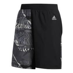 Short Own Para Correr Adidas