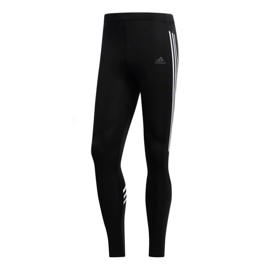 Calza Para Running Otr 3s Tight M Adidas