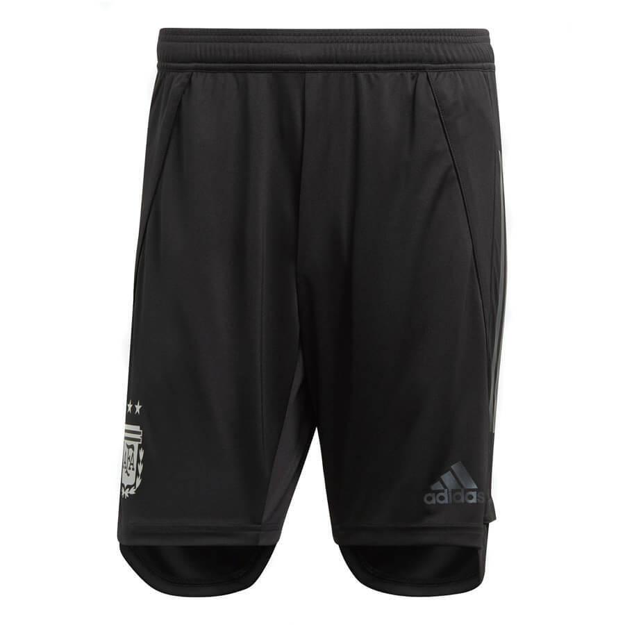 Shorts Entrenamiento Argentina Adidas