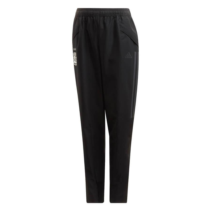 Pantalón Afa Junior Adidas
