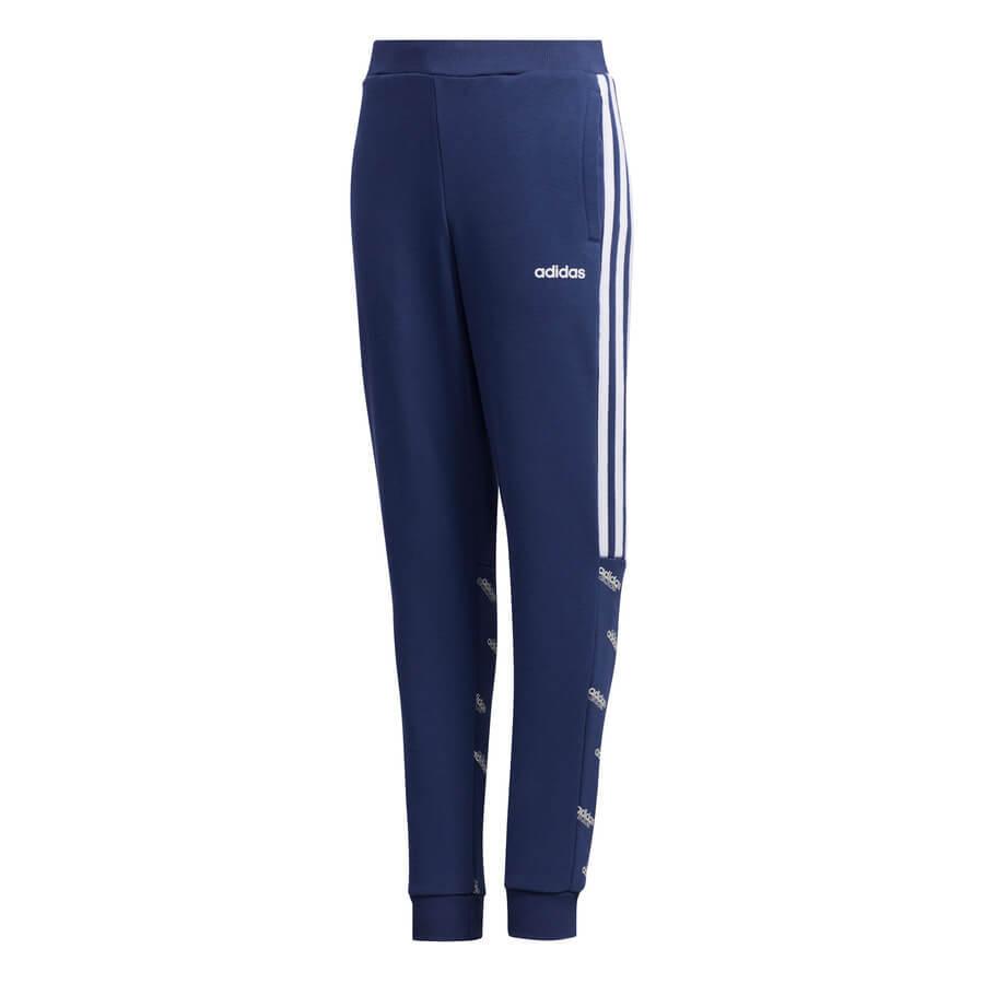 Pantalón Core Favorites Yb Adidas