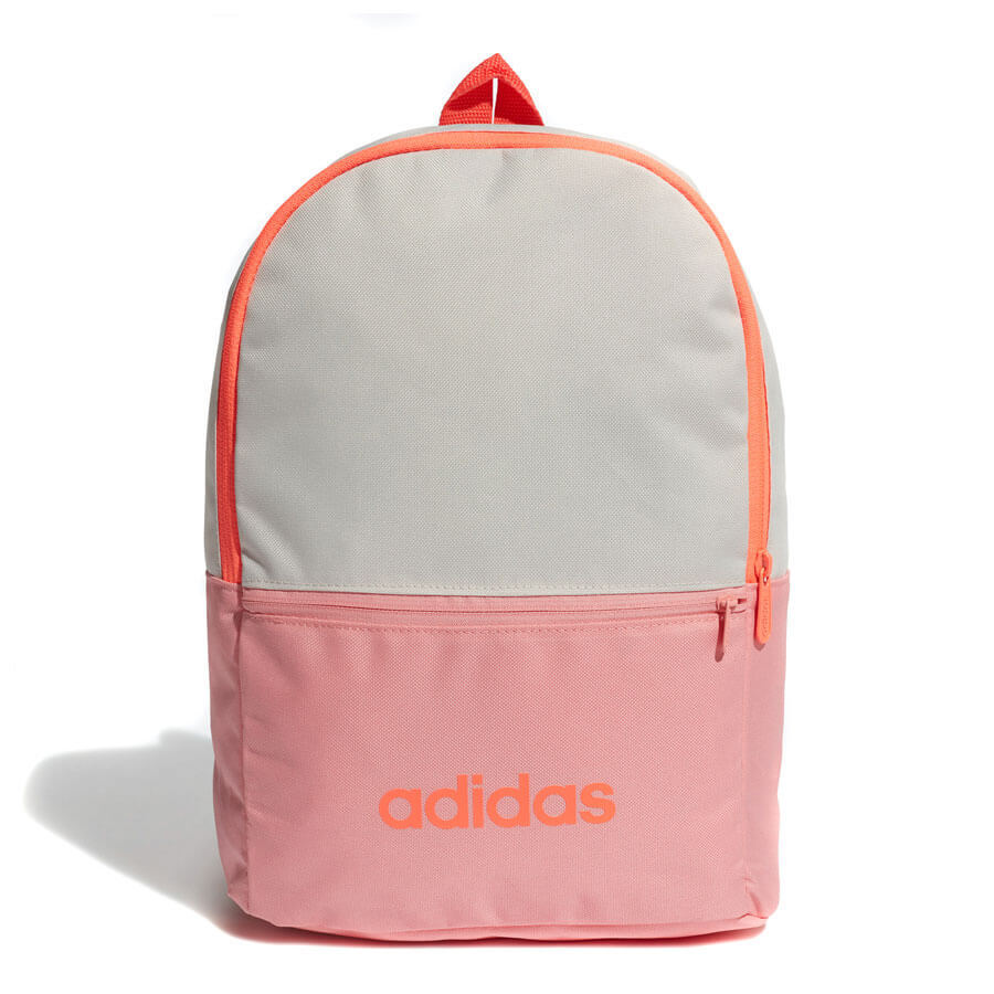 Mochila Classic Kids Adidas