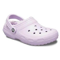 Crocs Classic Lined Clog Crocs