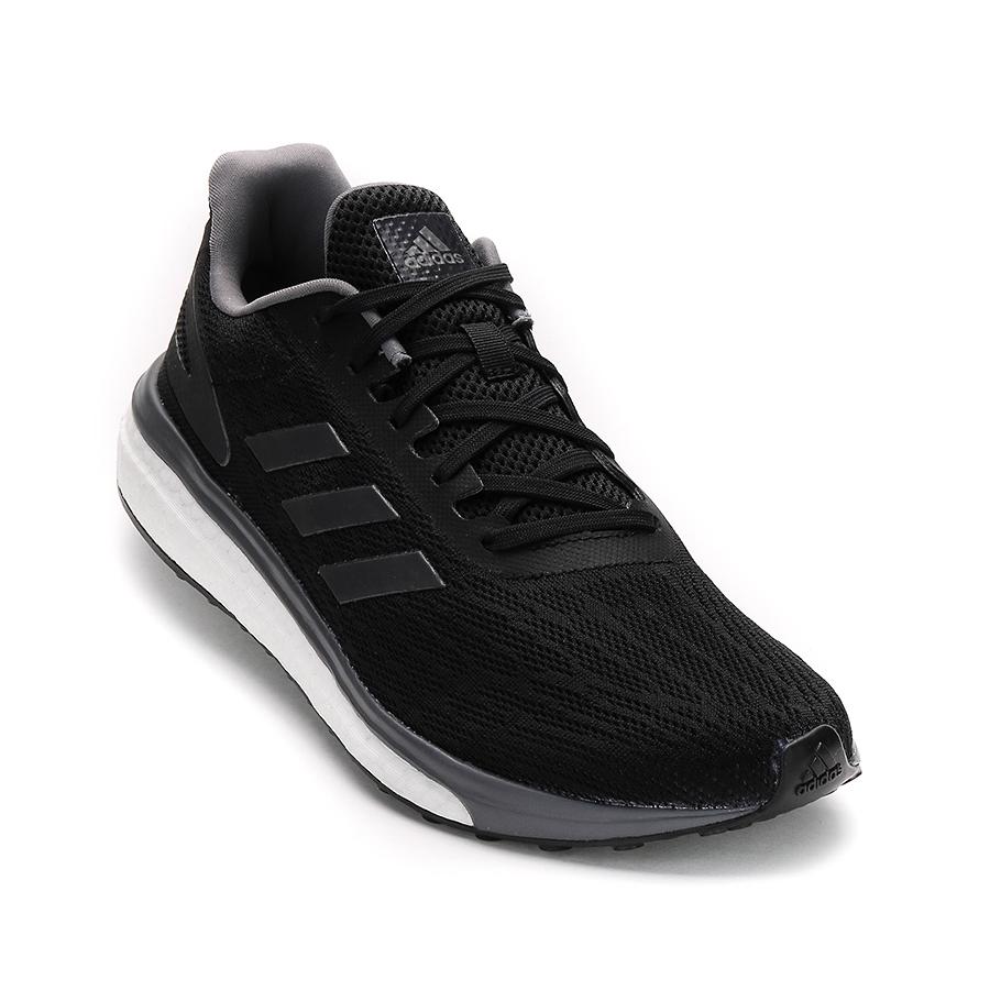 Zapatillas Response Lite Adidas