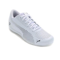 Zapatillas Bmw Mms Driff Cat 5 Ultra Ii Puma