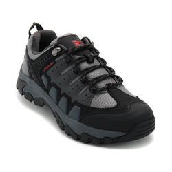 Zapatillas Black Rock Fila
