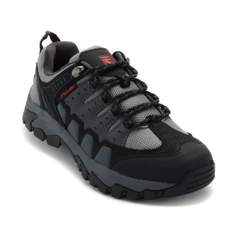 Zapatillas Black Rock Fila