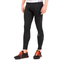 Calza Ignite Long Tight Men Puma