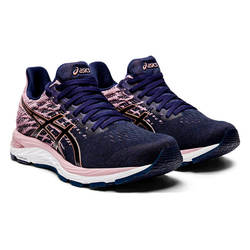 Zapatillas Gel-Cumulus 21 Knit W Asics