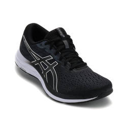 Zapatillas Gel-Excit 7 Asics
