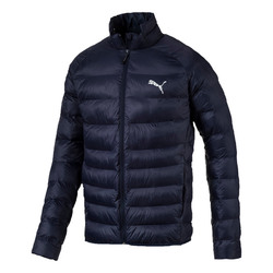 Campera Warmcell Ultralight Puma