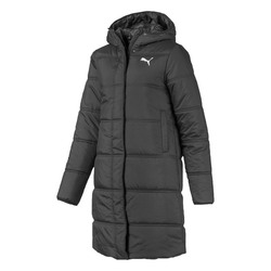 Campera Essentials Padded Coat Puma