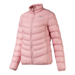 Campera Ultralight Warmcell W Puma