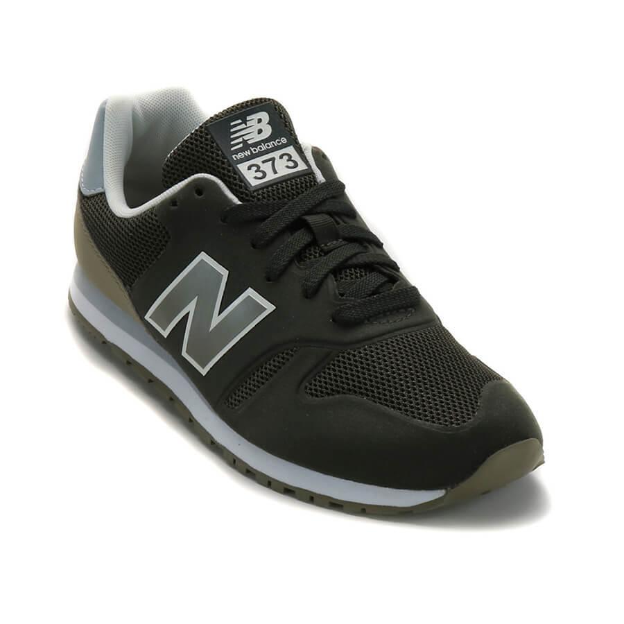 Zapatillas 373 New Balance