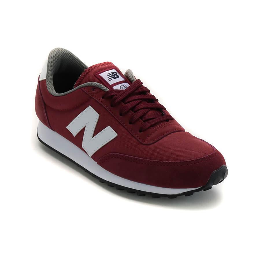 Zapatillas 410 New Balance