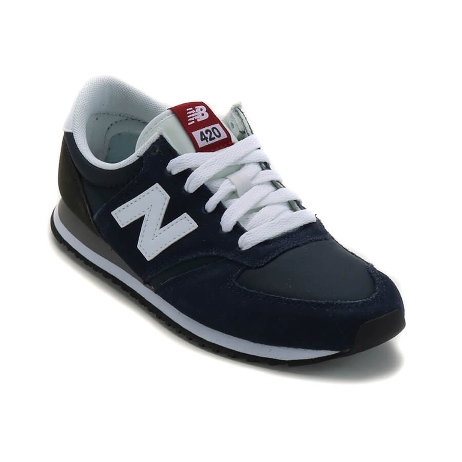 Zapatillas 420 New Balance