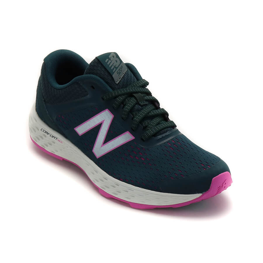 Zapatillas 520 New Balance