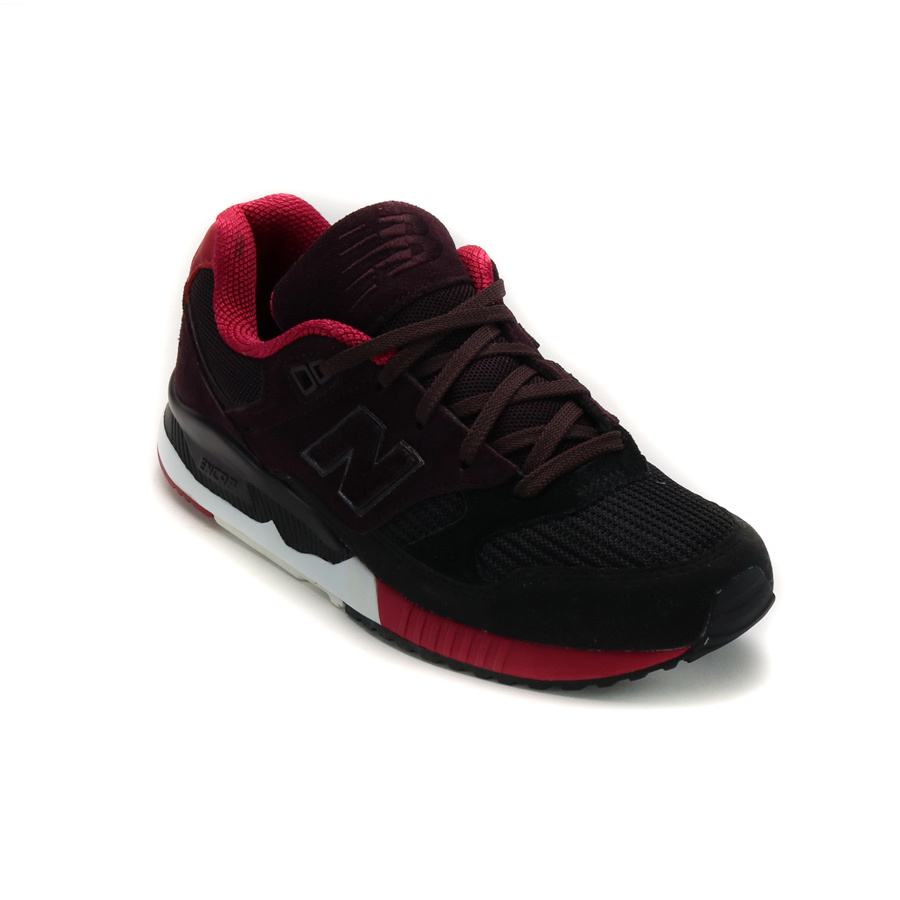 Zapatillas 530 New Balance