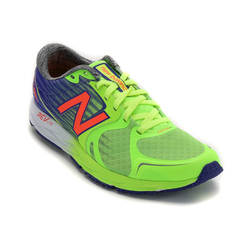 Zapatillas 1400 W New Balance