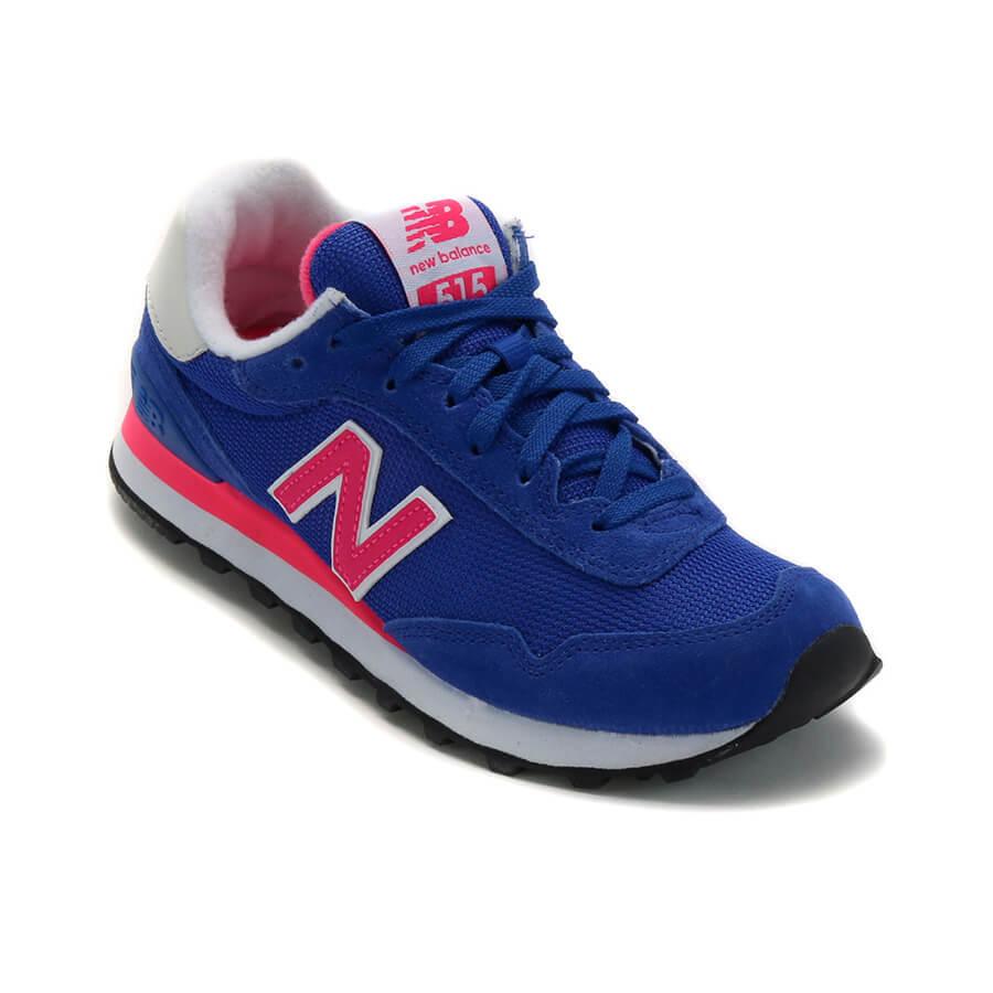 Zapatillas 515 W New Balance