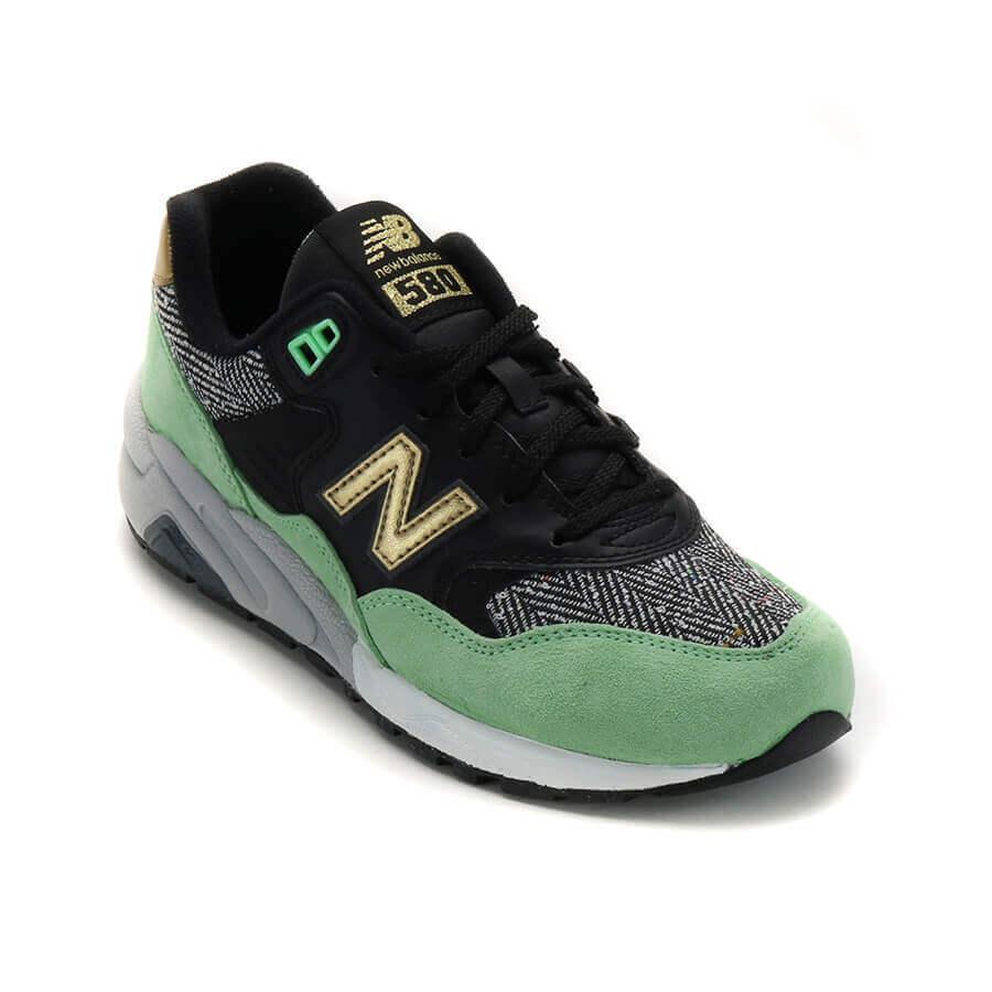 Zapatillas Wrt580cf New Balance