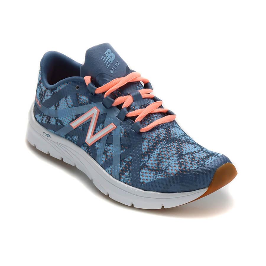 Zapatillas Wx811sp2 New Balance
