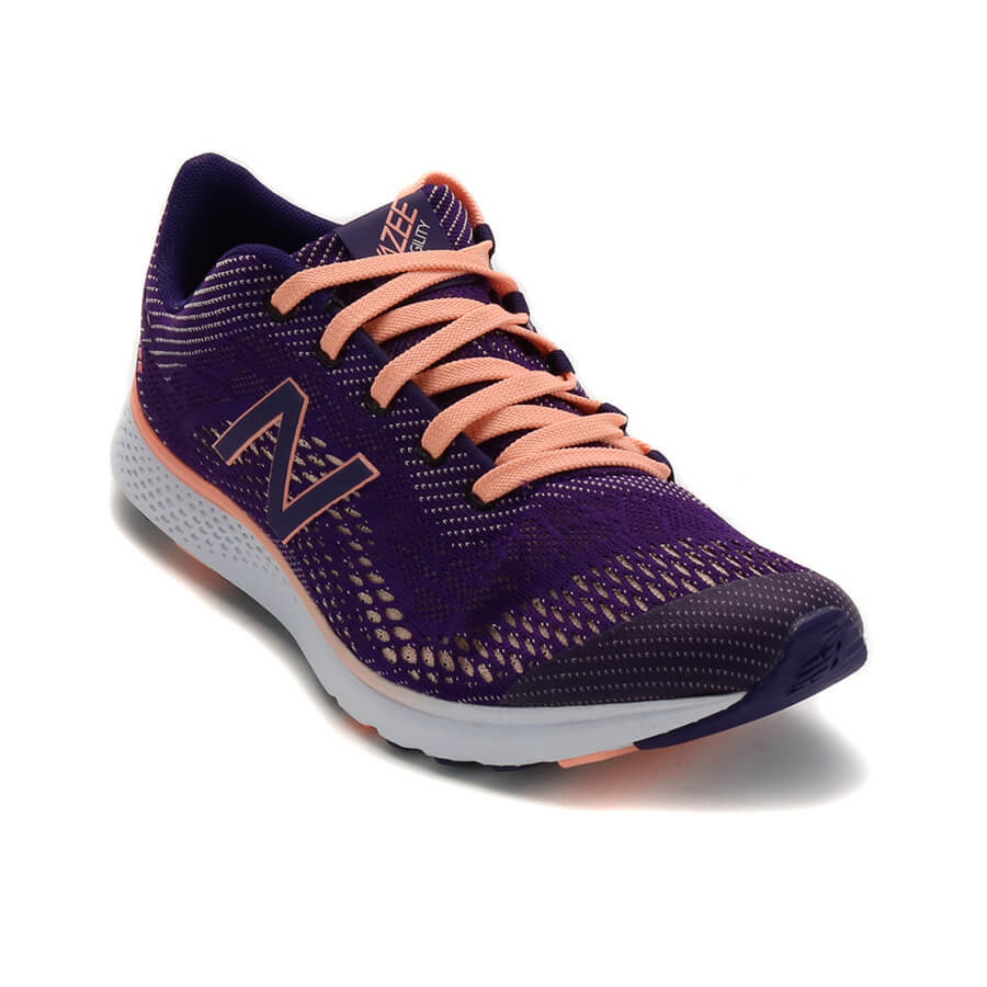 Zapatillas Wxaglps2 New Balance