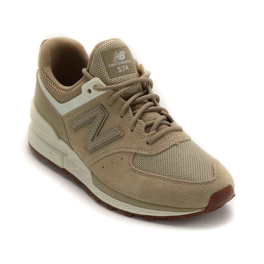 Zapatillas Ws574sfi New Balance