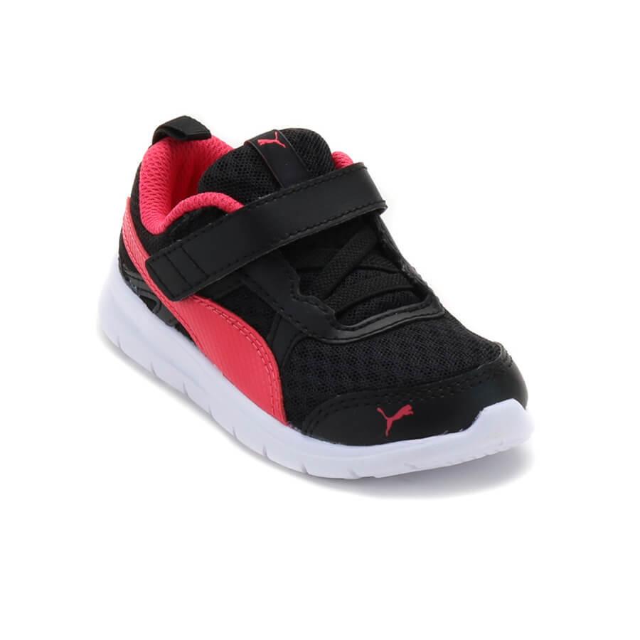 Zapatillas Flex Essential Infantil Adp Puma