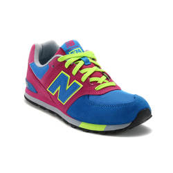 Zapatillas Kl574wag New Balance