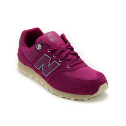 Zapatillas Kl 574 Vdg New Balance