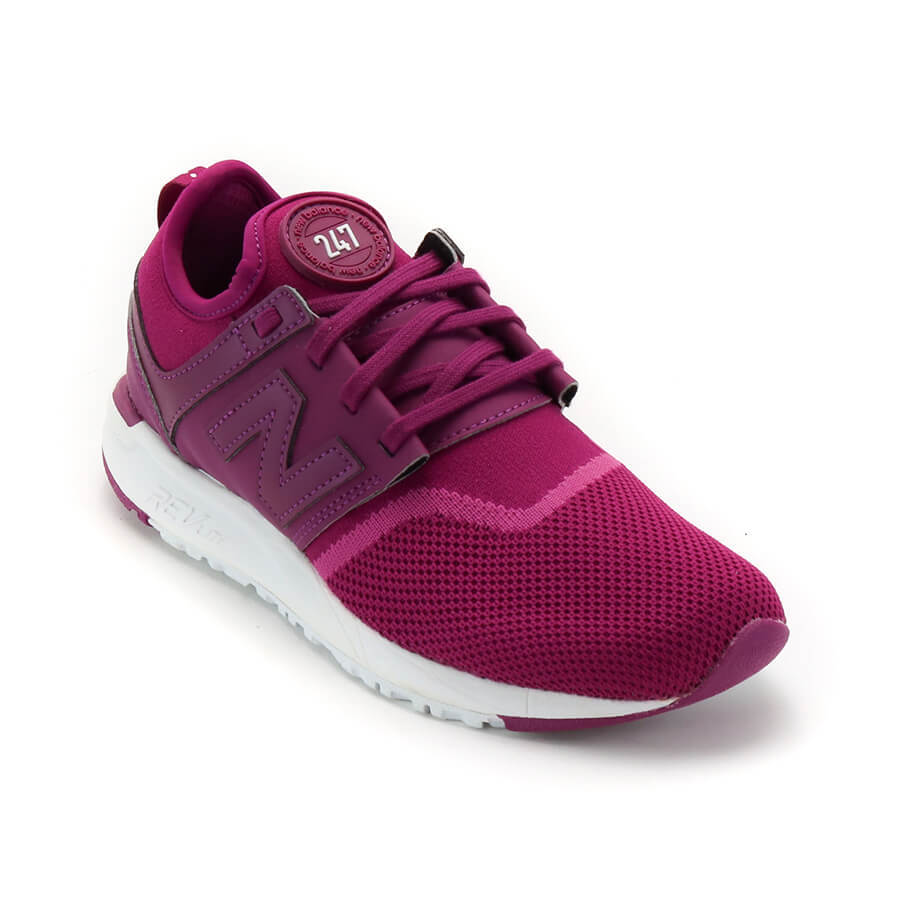 Zapatillas Wrl 247  New Balance