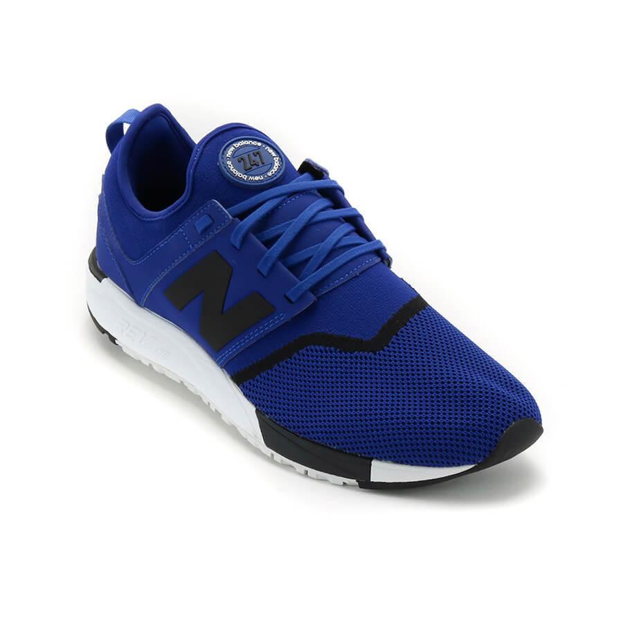 Zapatillas Mrl 247 Ro New Balance