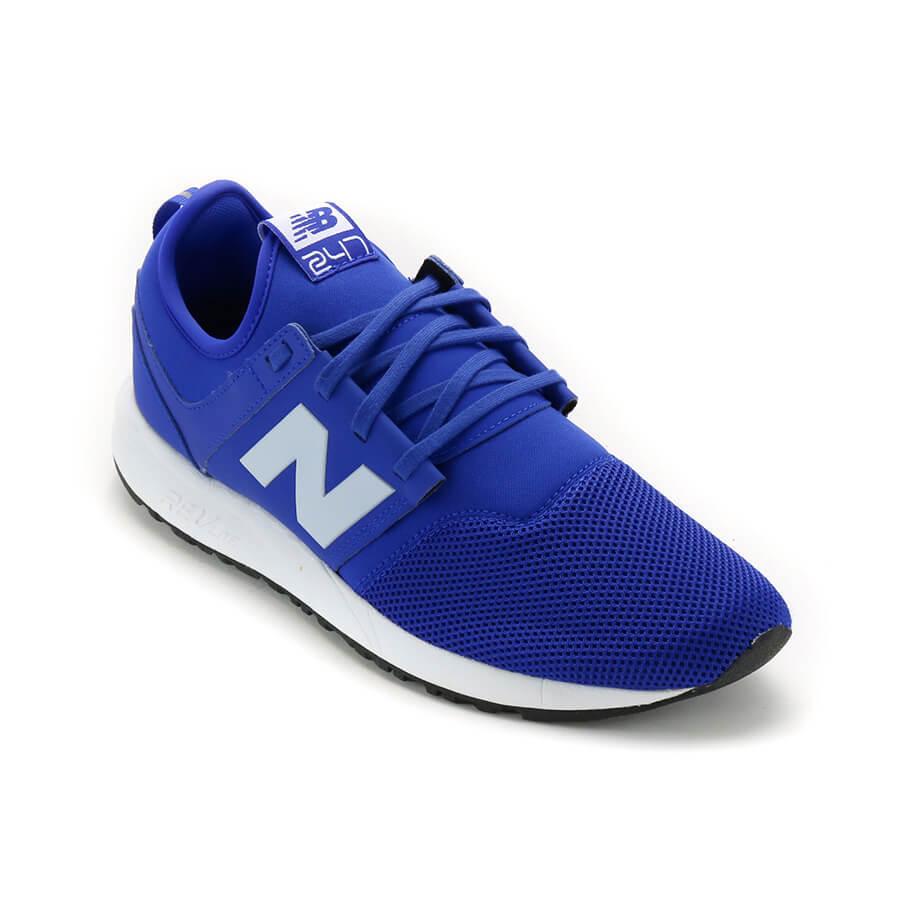 Zapatillas Mrl 247 Bw New Balance
